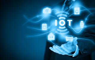 Como preparar minha equipe para o uso de dispositivos IoT?