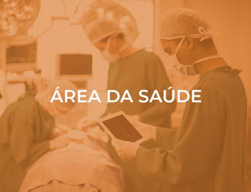 Manusis 4.0 implementado na área hospitalar