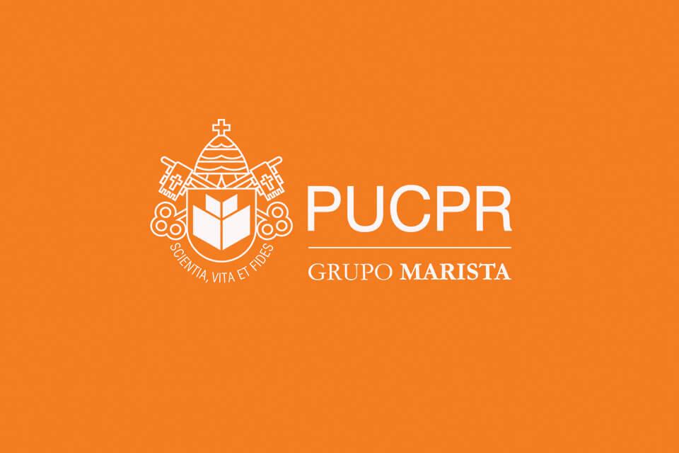 Manusis 4.0 e PucPR