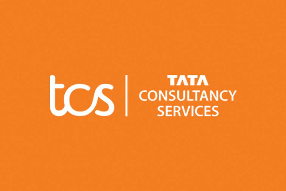 Manusis 4.0 e TCS TATA