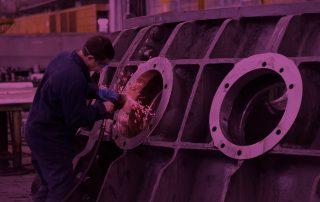 5 práticas que otimizam os processos de manutenção industrial