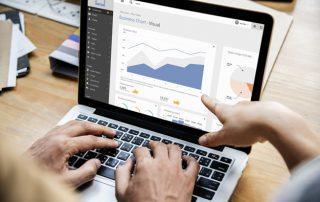 Software de gestão: como a tecnologia pode ser utilizada para maximizar a disponibilidade de ativos