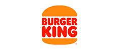 Marcas e Clientes - Burger King - Manusis 4.0