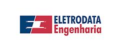 eletroda - clientees e parceiros