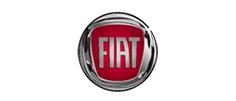 Marcas e Clientes - Fiat - Manusis 4.0
