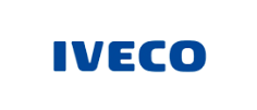 Marcas e Clientes - Iveco - Manusis 4.0