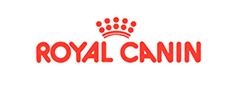 Marcas e Clientes - Royal Canin- Manusis 4.0