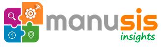 Manusis Insights