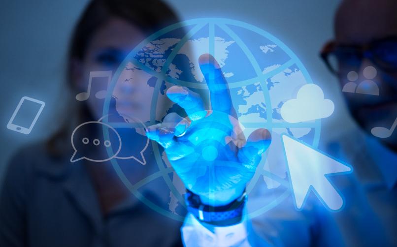 Manusis + BI: Agregando inteligência no seu negócio