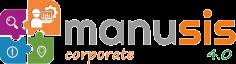 Manusis Corporate
