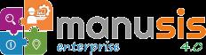 Manusis Enterprise