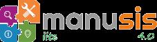 Manusis 4.0 LITE - Software de Gestão de Manutenção de Ativos - Marca Manusis Lite