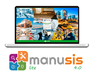 Manusis 4.0 Lite