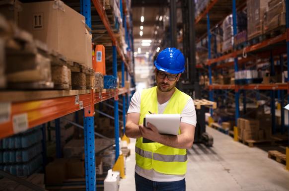 Como criar checklists no Manusis e garantir eficiência nos resultados