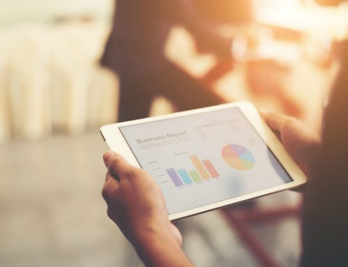 EWO – Técnica de Análise de Falhas aplicada ao dia a dia da gestão de ativos
