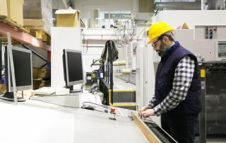 Como maximizar a qualidade dos seus produtos com ótima performance da gestão de seus ativos através da Matriz X|QM