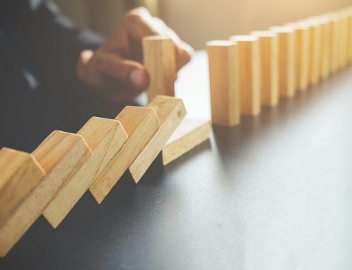 Por que investir em gestão de manutenção pode impactar positivamente sua gestão de risco?