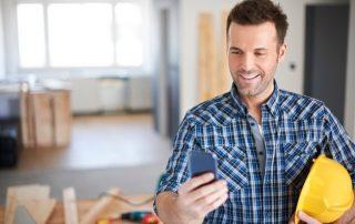 Descubra como o Manusis Mobile pode te ajudar com o aumento da produtividade?