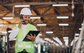 Descubra como os processos podem evoluir a gestão de manutenção